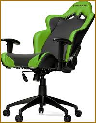 100 Gaming Chairs For S Beautiful Vertagear L2000 Line Racing Eries