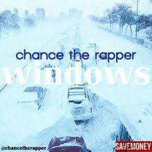 Windows Chance The Rapper