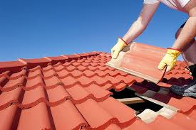 the advantages and drawbacks of tile roofing