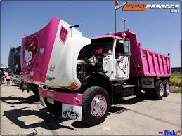 Trucking | Severe Duty Dump Trucks And Tippers | Pinterest | Dump Trucks Trucking Yrc Tracking Todos Los Trailers Triples Ats Mods American Truck Simulator Truckload Truckdriver Truckdriving Ceuriontrucking Este E Das Antigas Fnm Pinterest Estes Suremove Freight Trailer Moving Review Cte Representing At The Advanced Clean Transportation Expocenter Suremove Home Facebook Mobilizing Food Vending Rights Communication Technology And Urban Services Fayetteville Kinetic Usa On Twitter Did You Spot Coorslight 3d Ups Contract Carrier Agreement Ideal Cmr Ce Un Document De Caminhotrlei Scania Siemens Esto Testando Eletrificao Do