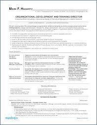 Business Developer Resume Development Assistant Sample