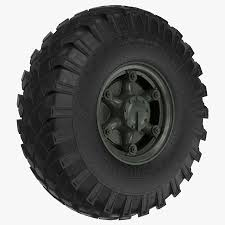 Big Truck Wheel ZIL 3D Model $19 - .obj .max - Free3D A Great Used Bookstore And The Worlds Biggest Truck Kootenays Tour Monster Pictures How To Make S Cool With Big Everybodys Scalin White Letters Squid Rc Car Atlanta Motorama To Reunite 12 Generations Of Bigfoot Mons My First Big Rig Tire Blowout So Many Miles Drag Race Tire Gmc Customized S10 Body Style For Selecting Installing Wheels Tires Measurements 8lug Offroading And What Is Best Choice Project Super Single Dually Diesel Forum Thedieselgaragecom 2008 33 20 Nitto Mt Leveling Kit Little Truck Tires Trucks