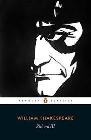 Penguin Random House Canada Desk Copies by Shakespeare Penguin Random House Canada Academic