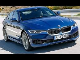 BMW 320i ■2018 BMW 320i Full Review ■BMW 320i luxury Car Video