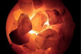 Himalayan Salt Lamp Amazon by Massive Recall Your Himalayan Salt Lamp May Harm You Jersey Demic