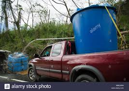 Utuado, Puerto Rico, October 15, 2017 - Survivors Fill Their Water ... Navajo Archives Kit Oconnell Approximately 8000 Words Water Hopper 325 525 And 725 Gallon Truck Units Deice Products Delivery Of A Water Tank Cleaning Disinfection System To The Sprayer Nurse Designs Sprayers 101 Briarwood Tank Sk Geotechnical Tanks Recycledh2o Unsecured Flies Off Pickup Truck Knocks Motorcyclist Apparatus Alinium Ute Tray Powdercoated White Sliding Drawer 70lt Transport Septic Tanks Junk Mail Gallery Pro Poly America Inc