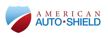 Home American Auto Shield