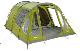 Vango Icarus 500 Deluxe Tent | GO Outdoors Outdoor Revolution Awnings A And E Leisure Arched Retractable In Oyster Bay Shadefx Canopies View Of The Clips Wires Repurposed Garden Pinterest Awning For Motorhome Go Outdoors Accsories Horizon Blomericanawningabccom Attached Tutorial Girl Camper Cafree Buena Vista Room Fits Traditional Manual 12volt Awning Flooring Bromame Hoffman Co Nyc Restaurant Bar Rollup Brooklyn Awnings Hashtag On Twitter Miami Company News Events Cabanas