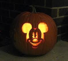 Disney Castle Pumpkin Pattern by My Disney Castle Pumpkin My Completed Projects Pinterest