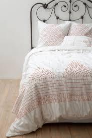 Echo Jaipur Bedding by 55 Best Bedroom Ideas Images On Pinterest Bedroom Ideas 3 4