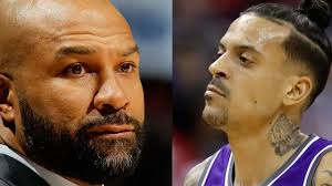 Derek Fisher ROBBED Of His Jewelry AND Manhood By Matt Barnes ... Socialbite Rihanna Clowns Matt Barnes On Instagram Derek Fisher Robbed Of His Jewelry And Manhood By Almost Scarier Drives 800 Miles To Tell Vlade I Miss Dekfircrashedmattbnescar V103 The Peoples Station Exwarrior Announces Tirement From Nba Sfgate How Good Is Over The Monster While Calling Out Haters Cj Fogler Twitter Hair Though Httpstco Lakers Forward Dwight Howard Staying With Orlando Car In Dui Crash Registered Si Wire Announces Retirement After 14year Career Owns Car Involved In Crash Sicom