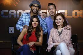 Hit The Floor Cast Member Killed by Special Report Why Kidd Kraddick U0027s Radio Show Is Doing Even