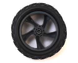Maverick ION MT Pre-Mounted 1/18 Monster Truck Tires (2) [MVK28055 ... Image Tiresjpg Monster Trucks Wiki Fandom Powered By Wikia Tamiya Blackfoot 2016 Mountain Rider Bruiser Truck Tires Top Car Release 1920 Reely 18 Truck Tyres Tractor From Conradcom Hsp Rc Best Price 4pcsset 140mm Rc Dalys Proline Maxx Road Rage 2 Ford Gt Monster For Spin Buy Tires And Get Free Shipping On Aliexpresscom Jconcepts New Wheels Blog Event Stock Photos Images Helion 12mm Hex Premounted Hlna1075