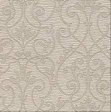 Light brown pattern wallpaper FREE 3D TEXTURES Free Download 3D