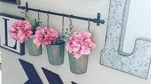 Classy Inspiration Cute Wall Decor Also Best 25 Collage Ideas On Pinterest Picture 2 012 Likes 29 Comments DECORSTEALS COM Decorsteals Instagram DecorCute