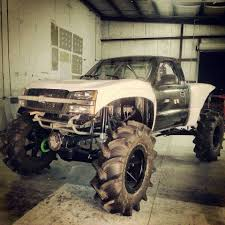 Them Tires Tho <.< I Need Them | Truck Nation | Pinterest | Car ...