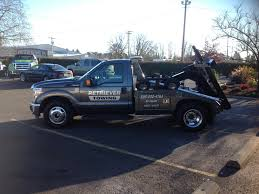 Tow Trucks For Sale|Ford|F-350 XLT|Sacramento, CA|New Light Duty ... Tow Trucks In El Paso Tx Best Image Truck Kusaboshicom Ford Rustic 1933 Origins Of Awe Photography 2017fosupertyduallytowtruck The Fast Lane 1957 F350 Pinterest Truck And 1930 Model A Roadster Texaco Weaver For Sale 2007 For Used On Buyllsearch 2014 Ford F550 Wrecker Tow Truck For Sale 8586 1990 Xlt Tow Item I5939 Sold January 28 1994 Sale 1933380 Hemmings Motor News Salefordf450 Vulcan 810fullerton Canew Light