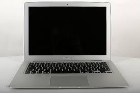 pc bureau apple bureau fnac pc bureau lovely test apple macbook air 13 i7 labo