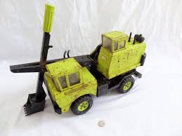 Vintage Tonka Truck Diesel Shovel Truck In Lime Euclid Green Viagenkatruckgreentoyjpg 16001071 Tonka Trucks Funrise Toy Classics Steel Bulldozer Walmartcom Vintage Truck Fire Department Metro Van Original Nattys Attic Chevy Tanker Cars And My Generation Toys Pin By Curtis Frantz On Pinterest Trucks Vintage Tonka Collectors Weekly Air Express No 16 With Box For Sale Antique Metal Army 1978 53125 Ebay Allied Lines Ctortrailer Yellow Flatbed Trailer Vintage Tonka 18 Fire Truck Plastic Metal 55250