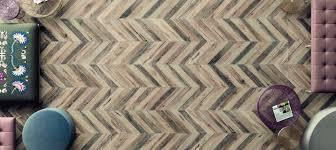 ceramic tile dallas gallery tile flooring design ideas