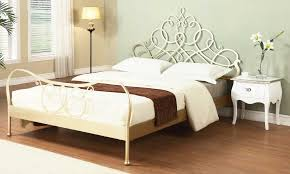 Match Queen Size Bed With Queen Bed Headboards
