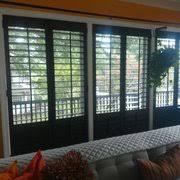 Dresser Hill Charlton Ma Menu by Charlton Furniture Interior Design 107 Dresser Hill Rd