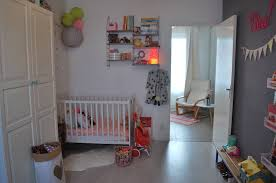 tapis chambre bébé ikea deco chambre bebe fille ikea visuel 2