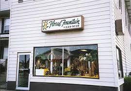 About Floral Fountain Latrobe PA Florist
