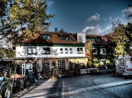 oma s küche quartier binz updated 2021 prices