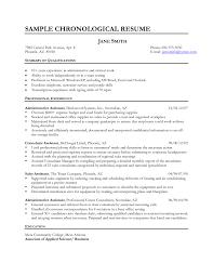 medical front office resume desk receptionist job inside sle