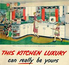 Vintage Youngstown Kitchen Sink by 18 Best Youngstown Kitchens Mullins Images On Pinterest Vintage