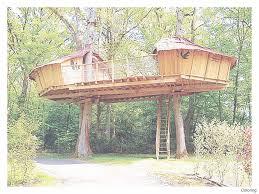 100 Modern Tree House Plans Free House Diy House Free Luxury