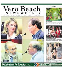 Town Of Vienna Halloween Parade 2012 by Vero Beach News Weekly By Tcpalm Analytics Issuu