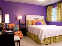 Grey And Purple Living Room by Bedroom Design Gray And Purple Bedroom Designs Grey And Purple