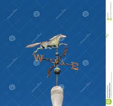 Horse Weather Vane On Top Of Barn Stock Image - Image: 36921867 Collage Illustrating A Rooster On Top Of Barn Roof Stock Photo Top The Rock Branson Mo Restaurant Arnies Barn Horse Weather Vane On Of Image 36921867 Owl Captive Taken In Profile Looking At Camera Perched Allstate Tour West 2017iowa Foundation 83 Clip Art Free Clipart White Wedding Brianna Jeff Kristen Vota Photography Windcock 374120752 Shutterstock Weathervane Cupola Old Royalty 75 Gibbet Hill