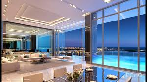 100 Tokyo Penthouses Top 10 Most Expensive Penthouses In The World