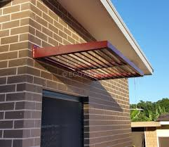 Cantilever Louvres - Eco Awnings Sydney Image Result For Cantilevered Wood Awning Exterior Inspiration Download Cantilever Patio Cover Garden Design Awning Designs Direct Home Depot Alinum Pool Sydney External And Carbolite Awnings Bullnose And Slide Wire Cable Superior Vida Al Aire Libre Canopies Acs Of El Paso Inc Shade Canopy Google Search Diy Para Umbrella Pinterest Perth Commercial Umbrellas Republic Kits Diy For Windows Garage Kit Fniture Small Window Triple Pane Replacement Glass Design Chasingcadenceco