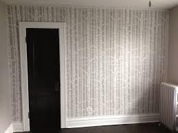 Bedroom Guest Paint Idea Accent Walls Design Ideas Excerpt Wall