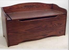 child u0027s toy chest amish hills fine handmade furniture