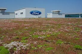 Ford's Green Roof Growing Strong 10 Years Later Flat Rock Assembly Plant Wikipedia Ford Truck Plantford Dearborn Mi Leds Inside Fords Youtube A Look Inside Fleet Owner 2015 F150 Production Begins At The Video How New Alinum Gets Built To Hire 850 Build New The Blade Tour Fotos E Imgenes De Offers Sales Referrals Incentive Program Roof Fire Causes Ford Dearborn Truck Plant Evacuate Thursday Starts Rolling Out Of Autoweek 2012 Lariat 4x4 Ecoboost Buildup And Arrival Motor Trend