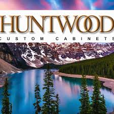 Huntwood Cabinets Red Deer by Huntwood Custom Cabinets Alberta Home Facebook