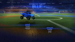 ROCKET LEAGUE NEW UPDATE AND NEW STUFF NEW. SONG!s And More!! - YouTube