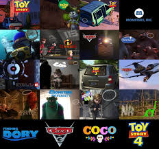Disney Pixar Easter Egg Complilation: A113 By Perbrethil On DeviantArt Disney Pixar Complilation The Pizza Planet Truck By Perbrethil On Toy Story Of Terror Easter Eggs Good Have Been Hiding A Secret Right Infront Us All This Time Flat Earth Reference In Films Hidden In Pixart August Feature Mr Incredible Vigilante Every Sighting 1995 2013 Incredibles Up Talk Brad Bird Addrses Missing Monsters University Spotted Cars 2 Triptych Poster New Series Of Stamps To Honor Fding