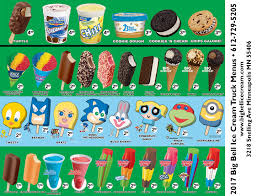 Big Bell Ice Cream - Ice Cream Truck Menus Ice Cream Novelties Scarves By Kelly Gilleran Redbubble Super Mega Fun Jared Nickerson J3concepts Threadless Aa Vending Truck Available For Events In Lego Juniors Emmas Tadpole 13 Best Oedipus Candy Images On Pinterest Dress Shopkins Scoops Food Fair Play Set Exclusive Playhouse Kids Playhouse Make Believe Toy All Sizes Cream Truck Menu Flickr Photo Sharing Vendor Products Richs How To Draw Coloring Pages Kids Nursery Rentals Full Service Rainbow Novelties Ltd