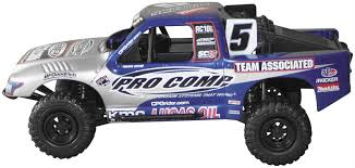 New-Ray Toys 1:24 Scale Trucks 71213 - Free Shipping On Orders Over ... Newray 132 Scale Peterbilt Red Bull Ktm Race Team Truck Die Cast Newray Patriot Missiles 60 Launcher End 42520 1110 Am Newray Kawasaki Two Factory Gift Set Dc 379 Tow By New Ray Nryss12053 Toys Transporter 143 Diecast Single Dump W Wheel Loader Diecast New Ray Rch Suzuki Bevro Intertional Webshop 389 Cab Toy For Kids Youtube The Lvo Vn780 Semi With Trailer Long Hauler 14213