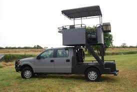 100 Hunting Trucks 21 Twilight Metalworks Custom Rigs Jeeps