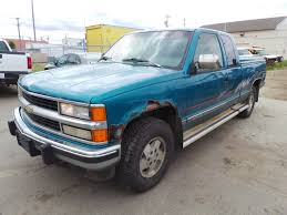 1994 CHEVY 1500 - Kendale Truck Parts 1994 Chevrolet S10 Blazer Overview Cargurus Dodge Truck Parts Accsories At Stylintruckscom Nash Lawrenceville Gwinnett Countys Pferred Chevy Silverado 1500 Hd 4x4 65l Turbo Diesel Walkaround Youtube 1990 Fuse Box Wiring Library Quality Fiberglass Fenders Bedsides Advanced Concepts Dealer Keeping The Classic Pickup Look Alive With This 1989 Instrument Diagram Data 1975 2001 Tailgate Simple Chevy Kendale