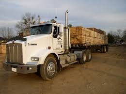 Transportation Brown Transportation Jm Trucking Inc Home Facebook Co Freightliner Classic Xl Youtube David Lithonia Ga Filesalmond 1944 16211437170jpg Wikimedia Pictures From Us 30 Updated 322018 Jnl Summary Of Benefits _ Stmark Fliphtml5 Arg The Many Types Trucks For Different Purposes Rays Truck Photos Company Driver Jobs Sitka