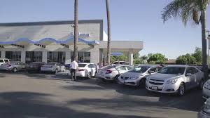 Honda Dealer Selma CA New & Used Cars For Sale Near Fresno CA ... Craigslist Deal Gone Wrong In Central Fresno Modesto Cars And Trucks For Sale By Owner Best Image Grand Rapids Garage Sales Design Ideas Hemet Ca Vast Car 2017 Httptwinautosalecom Lets Make A Deal Fniture 8 24 Hour Towing Service Bulldog 5594867038 1985 Ford F250 Classics For On Autotrader Of 1950 Chevy Truck Los Angeles Classic Dodge Power Wagon Classiccarscom 1979 F150 4x4 Regular Cab Sale Near California
