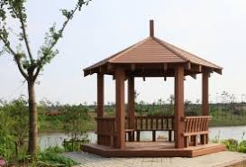 Free Wood Park Bench Plans by Free Plans For Bench With Back Shanghai Seventrust Company